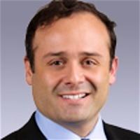 Dr. Raul Llanos, DO - Grapevine, TX - Physical Medicine & Rehabilitation