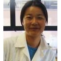 Dr. Ling Zhan, DDS - San Francisco, CA - undefined