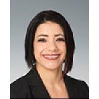 Dr. Cara Oliver, MD - Kent, WA - undefined