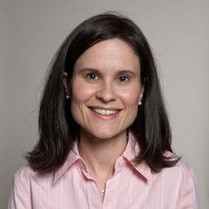 Dr. Elana A. Maser, MD