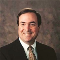 Dr. Robert Pesce, MD - Tampa, FL - undefined