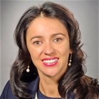 Dr. Juliette Kraydman, MD - Huntington, NY - undefined