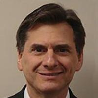 Dr. Scott Sirlin, MD - Reston, VA - undefined