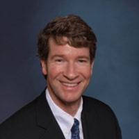 Dr. William McRoberts, MD - Oakland Park, FL - undefined