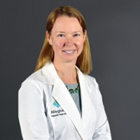 Dr. Erin Davies, MD - Canonsburg, PA - undefined