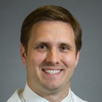 Dr. Joseph D. Ritchie, MD - Frankfort, KY - Emergency Medicine