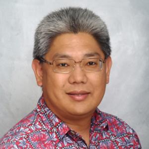 Dr. Jeffrey C. Kam, MD