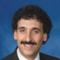 Dr. Ronald L. Walsh, DO - Largo, FL - Cardiology (Cardiovascular Disease)