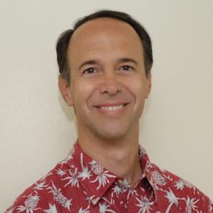 Dr. Darryl W. Glaser, MD