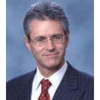 Dr. Richard Caselli, MD - Scottsdale, AZ - undefined