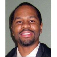 Dr. Justin Ogbonna, DPM - Boston, MA - undefined
