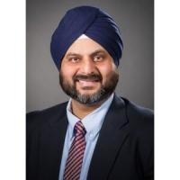 Dr  Michael Dourmashkin, Urology - Bethpage, NY | Sharecare