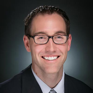 Dr. Michael J. Jansen, MD