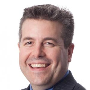 Dr. Brent W. Mortenson, DMD