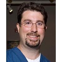 Dr. Nathaniel Strobel, MD - Houston, TX - undefined