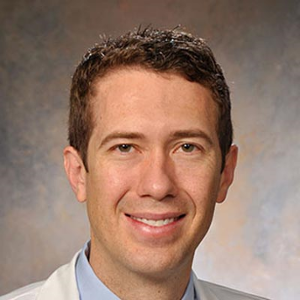 Dr. Ryan J. Bair, MD