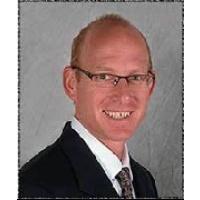 Dr. Todd Havener, MD - Everett, WA - undefined