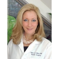 Dr. Beth Collins, MD - Guilford, CT - undefined