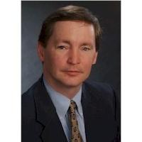 Dr. Timothy Siebecker, DPM - Scranton, PA - undefined
