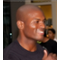 Cleon Joseph , NASM Elite Trainer - Lawndale, CA - Fitness
