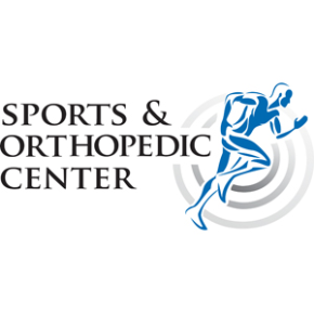 Sports and Orthopedic Center