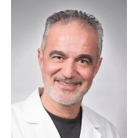 Dr. Giovanni Ciuffo, MD - Sioux City, IA - Thoracic Surgery (Cardiothoracic Vascular)
