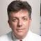 Dr. Samuel E. Gandy, MD - New York, NY - Neurology