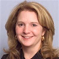 Dr  Joe Neely, Pediatrics - Dallas, TX | Sharecare
