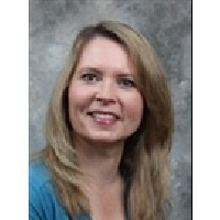 Dr. Michelle Sinnett, MD - Edmonds, WA - undefined