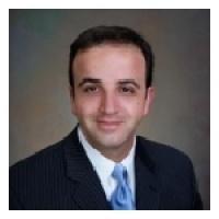 Dr. Kamal Massis, MD - Tampa, FL - undefined