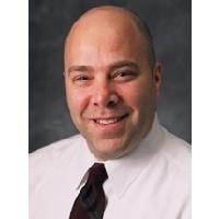 Dr. William Levin, MD - Philadelphia, PA - undefined