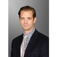 Dr. Zachary Child, MD - San Antonio, TX - undefined