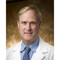 Dr. Roger Anderson, MD - Chapel Hill, NC - undefined