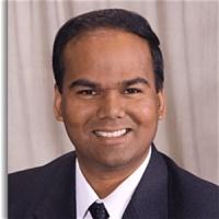 Dr. Arun Srivatsa, MD - Fremont, CA - undefined