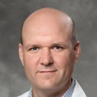 Dr. John Moore, MD - Independence, MO - Urology