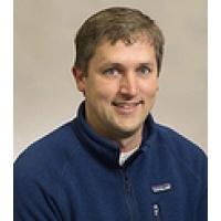 Dr. Matthew Baker, MD - Athens, GA - undefined