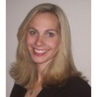 Dr. Brigette Koetter, DDS - Rockwall, TX - undefined