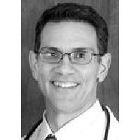 Dr. Thomas Lessaris, MD - Huntersville, NC - undefined