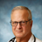 Dr. Joseph L. Lester, MD - Atlantis, FL - Thoracic Surgery (Cardiothoracic Vascular)