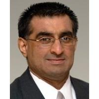Dr. Sundeep Desai, MD - Roseville, CA - undefined