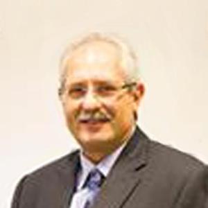 Dr. Alexander F. Drtil, MD
