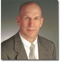 Dr. George Zambetti, MD - New York, NY - undefined