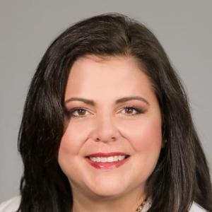 Dr. Linda K. Hendricks, MD