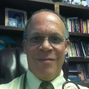 Dr. William S. Hutchings, MD