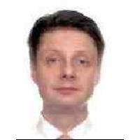 Dr. Brian Swansiger, MD - Falls Church, VA - undefined