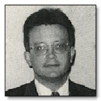 Dr. Michael Kauzlarich, DO - Kingsport, TN - undefined
