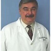 Dr. Charles Bauer, MD - Miami, FL - undefined
