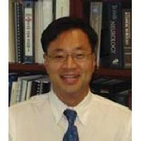 Dr. Steve Chung, MD - Phoenix, AZ - Neurology