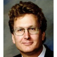 Dr. Steven Albright, DDS - San Antonio, TX - Oral & Maxillofacial Surgery
