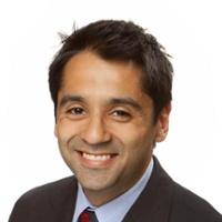 Dr. Sanjay B. Pandya, MD - Round Rock, TX - Cardiology (Cardiovascular Disease)